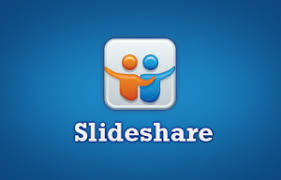 slede share the ultimate guide to hitting the front page on slideshare