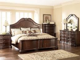 Photo Gallery Of The Craigslist Bedroom Set