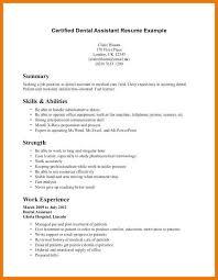 10 11 Custodian Resume Objectives 626reserve Com