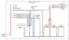 cat v wiring diagram cat wiring diagrams cat v wiring diagram original v mpbl 1 px 1