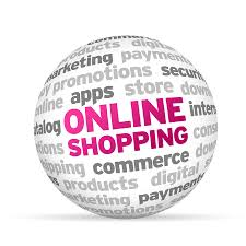 Image result for shop online india