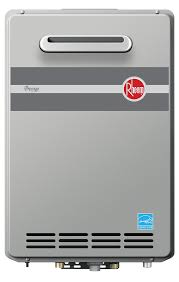rheem tankless electric water heater wiring diagram wiring diagram an tankless water heater wiring diagram jodebal