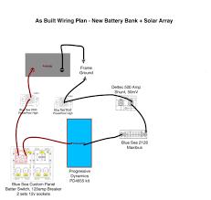 magnetek converter  magnetek 6332 wiring diagram diagrams get image about wiring diagrams