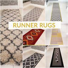 Hall runners extra long Ebay Hallway Carpet Runners Rugs For Hall Rug Runner Carpets Extra Very Long Cheap Ebay Extra Long Hall Runners Ebay