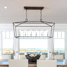 darlana linear chandelier linear pendant from circa lighting google search visual comfort darlana linear chandelier