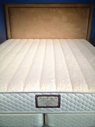 mattress columbia sc. Fine Mattress Best Mattress In Columbia Sc