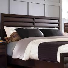 Pulaski Furniture Bedroom Pulaski Tangerine 330 Panel Customizable Bedroom Set Reviews