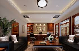 futuristic home office. Office Decoration Medium Size Home Ultra Modern Ceo Offices Design Throughout Desks Studio . Futuristic O