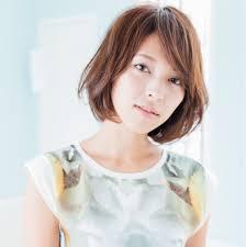 2030代女性におすすめ大人可愛い髪型特集周りの視線をひとり占め