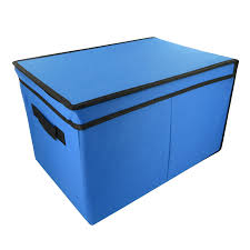 Decorative Storage Boxes With Drawers Collapsible Storage Bins Plastic Storage Bins 27