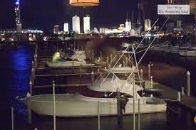 Chart House At Golden Nugget Atlantic City Atlantic City