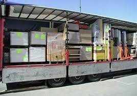 pallet shipping. next day pallet delivery to germany shipping