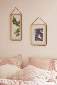 office wall decor ideas. Umbra Corda Rectangular Frame. Office DecorAwesome Wall Decor Ideas