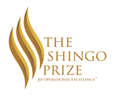 Recipients - Shingo Institute