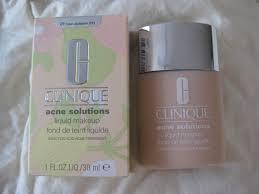 best natural makeup remover acne e skin vidalondon