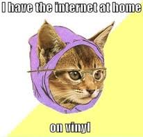 internet meme research via Relatably.com