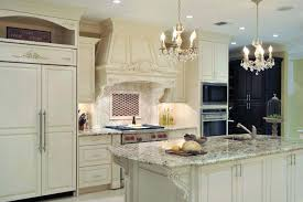 Kitchen countertop lighting Victorian Kitchen Island Under Cabinet Lighting Cost Kitchen Cabinet Kitchen Cabinets Elegant Elegant Kitchen Cupboard Lighting Kitchen Cabinet Drawer Hillsgovernanceinfo Under Cabinet Lighting Cost Under Cabinet Lighting How To Choose