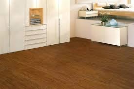 dark cork plank flooring. Wonderful Dark Dining Room Cork Plank Flooring Ideas Allure Vi Cost Vs Vinyl Cutter    With Dark Cork Plank Flooring