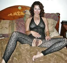 xxx picture mature woman