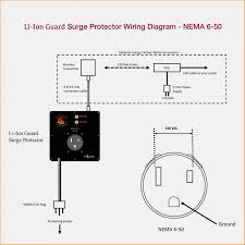3 wire outlet diagram new 3 wire 220v wiring diagram canopi wiring 220v to 110v wiring diagram new wiring a 110v plug wire center 220v to 110v