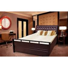 double bed with box design. Simple Double Metal Box Bed Intended Double With Design B