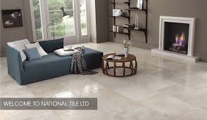 welcome to national ltd tiles and wood flooring distributor