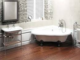 48 x 48 corner bathtub best corner bathtub ideas on corner tub master bathtub ideas and 48 x 48 corner bathtub