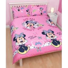Pink Minnie Mouse Bedroom Decor Minnie Mouse Bedroom Decor Wowicunet