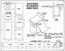 glamorous collection robin bird houses plans free robin bird house plans inspirational diy birdhouse tutorials