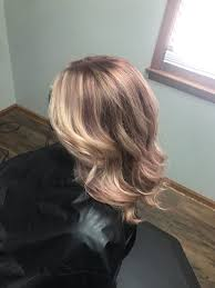 Cloud 9 Hair Design Berea Ky Cloud 9 Hair Design In Berea Ky Vagaro