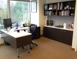 custom office desks. Custom Office Furniture Design Desks In Nyc Best Set