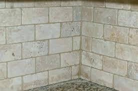 grout sealer kitchen color grouting mosaic tile how long should you let backsplash best for glass