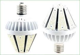 home depot light bulbs led home depot outside lamp post lighting lamp post light bulb home home depot light bulbs