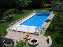 above ground swimming pools cost. Brilliant Swimming Ingroundvsabove With Above Ground Swimming Pools Cost O