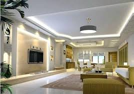 ceiling lighting living room. Home Depot Ceiling Lights For Dining Room Beautiful Living Lighting Ideas Is N