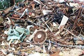 Αποτέλεσμα εικόνας για εργοστασιο ανακυκλωσης