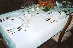 dining place settings. Dining Table Settings Place