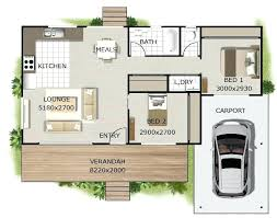 2 bedroom house floor plans 2 bedroom house plans there are more floor plan 2 y 2 bedroom house floor plans