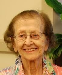 Genevieve Smith Obituary (1920 - 2018) - The Cincinnati Enquirer