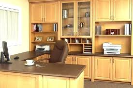 custom office furniture design. Custom Made Office Furniture Built Desk Design