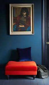 451 best AphroChic Color Crush: Blue images on Pinterest   Living ...