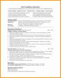 Manual Testing Fresher Resume Samples Beautiful Software Testing