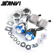 <b>Sanvi</b> Reviews - Online Shopping <b>Sanvi</b> Reviews on Aliexpress.com ...