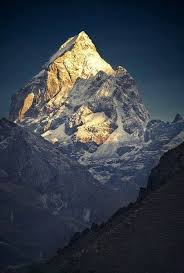 best mount everest ideas top of mount everest mount everest alas i can never go there my own fault