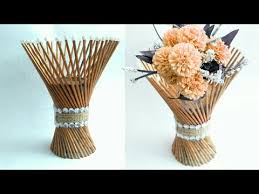 News Paper Flower Vase Videos Matching How To Make Beautiful Paper Flower Vase