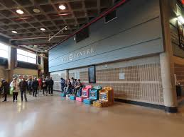 Bmo Centre Calgary 2019 All You Need To Know Before You