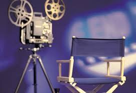 Режиссура телевидения