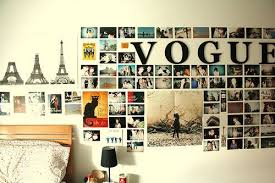 indie bedroom ideas tumblr. Contemporary Ideas Hipster Bedroom Tumblr  Hipster Bedroom Ideas Tumblr Image Search Results And Indie Ideas T