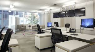 office interior design tips. Architectural Blog Washington DC, News | OTJ Architects - More Office Design Tips From Architects, Your DC Firm Interior