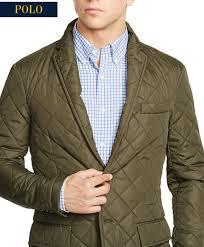 Quilted Sport Coat | Washington, DC Personal Stylist & Blogger &  Adamdwight.com